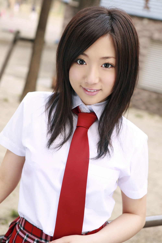 Самые красивые японки мира фото 9 фотография